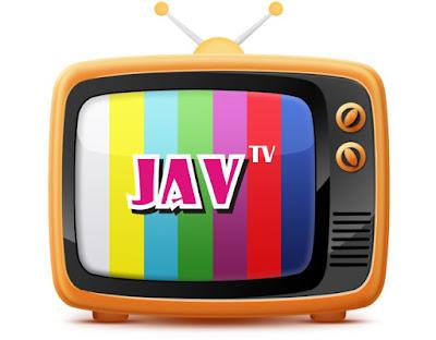 JAV TV Live