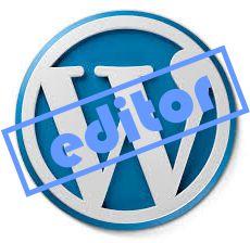 cara mengubah tampilan wordpress