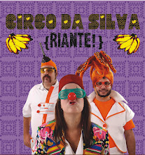Download {RIANTE} Circo da Silva