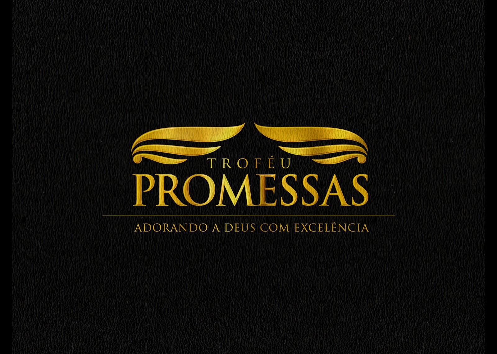 http://1.bp.blogspot.com/-0G1mffaLEcI/Tqny-jjyKEI/AAAAAAAABMQ/gE8ObsIBzvs/s1600/logo_trofeu_promessas.jpg