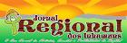 JORNAL Regional dos Inhamuns.(88) 9.99311952