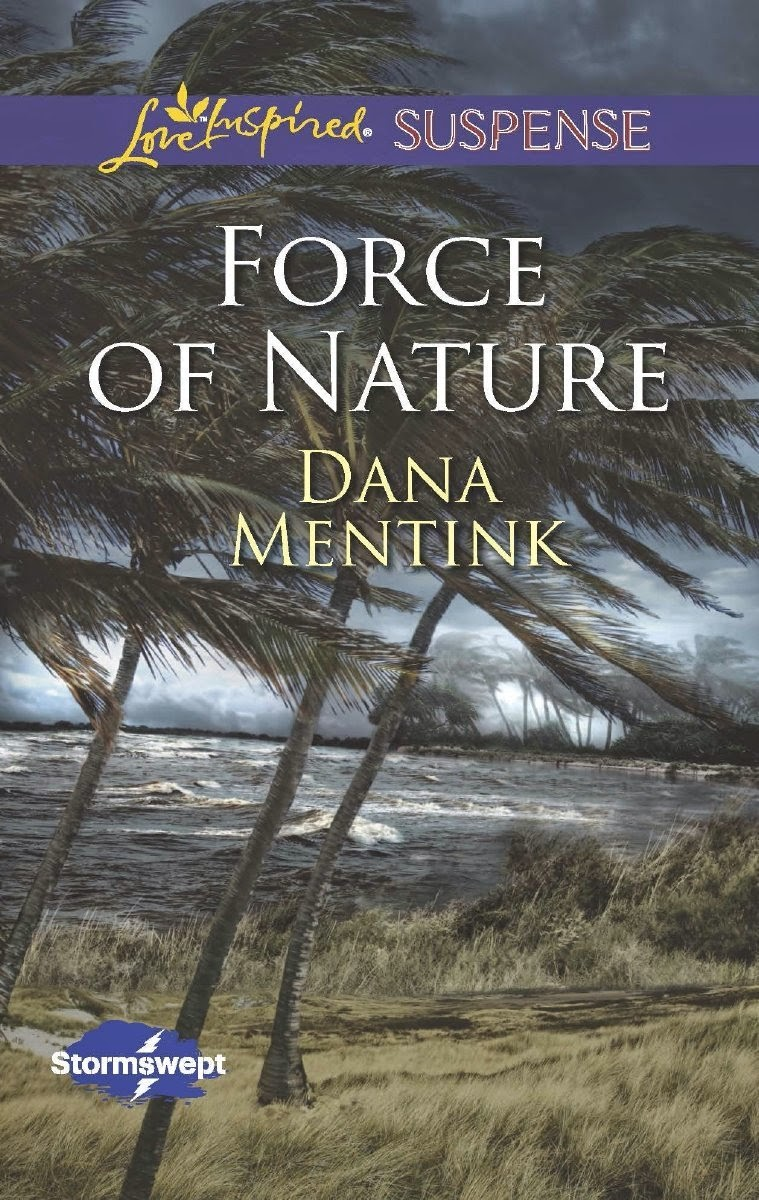 http://www.amazon.com/Force-Nature-Stormswept-Dana-Mentink-ebook/dp/B00DPABFFQ/ref=sr_1_2?s=digital-text&ie=UTF8&qid=1400183197&sr=1-2&keywords=stormswept+love+inspired+suspense