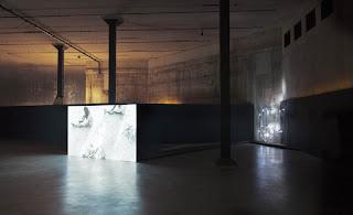 Tate Tanks de Herzog & de Meuron