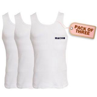 amul macho vest pack
