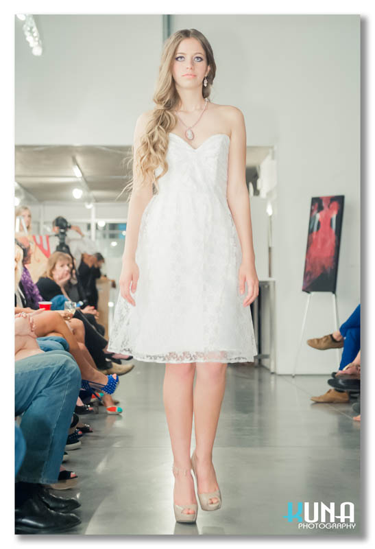 pure magnolia bridal gown, eco bridal, eco designer, eco wedding, eco fashion