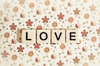 Lettre d'amour pour lui gratuit 1