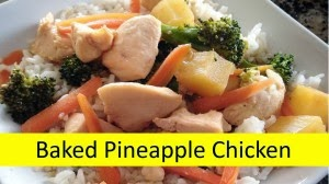 http://aneverydayblessing.com/2013/10/29/baked-pineapple-chicken/
