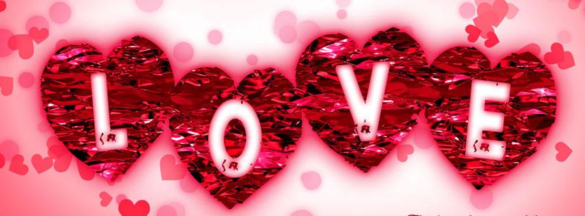 Love FB Covers