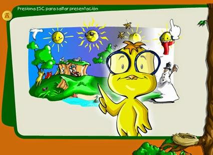 http://www.gobiernodecanarias.org/educacion/4/Medusa/GCMWEB/Docsup/Recursos/42810459F/jugando_palabras.zip_desc/jugando_palabras/estaciones/jugandoconpalabras.html