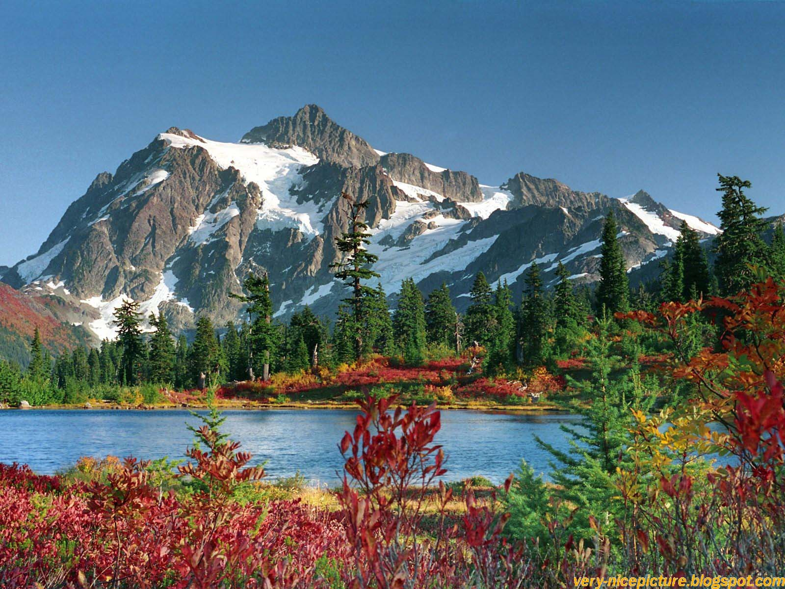 Beautiful nature wallpapers beautiful pictures of nature for World nice photo