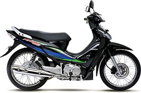 rhyu blog manual servis part katalog sepeda motor rh rhyu 220904 blogspot com Honda Fit Service Manual 2009 Honda Fit Repair Manual