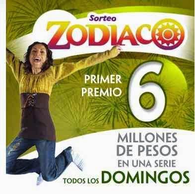 México, Lotería nacional para la Asistencia Publica celebro el ...