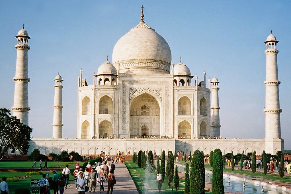 10 Best Places To Visit In India Must Visit This Amazing Top Tourist Places The Techno Geek