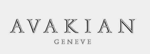 Avakian Exclusive Jewelry