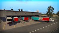 American truck simulator P579_06