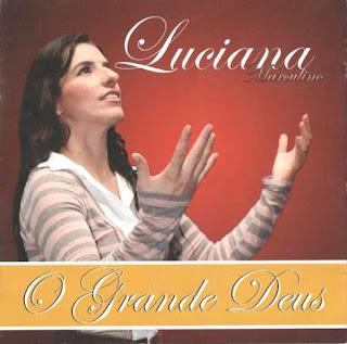 Luciana Marculino