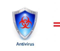 تحميل برنامج SecureAPlus 3.2.3 قاهر الفيروسات
