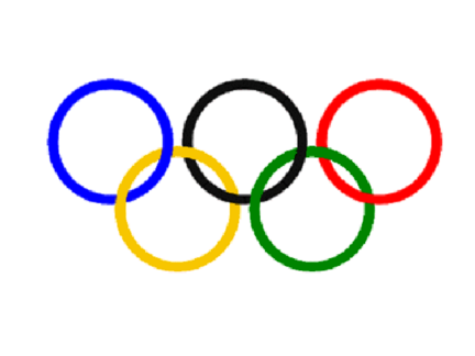 PanGeographic: 2014 Winter Olympics. Parallels between ...