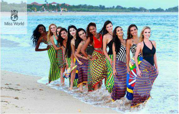 beach-fashion-miss-world-2013