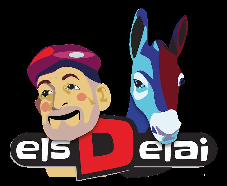 Els Delai