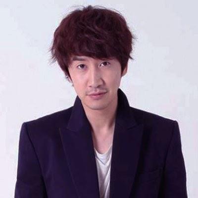 Happy 30Th Birthday Kwangsoo Hyung!