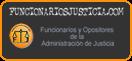 FuncionariosJusticia.com