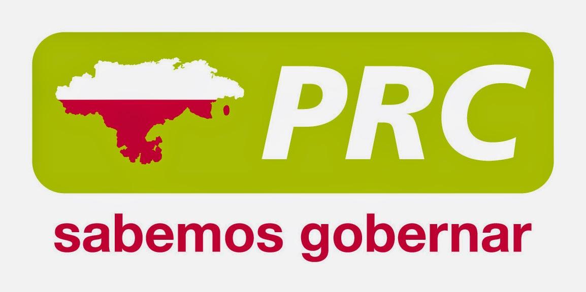 ESPECIAL ELECCIONES 2015
