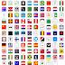 agar.io'da Nasıl Resim / Bayrak Koyulur?