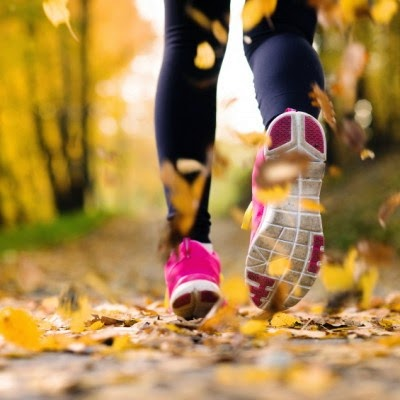 Get up and workout on Thanksgiving morning, www.HealthyFitFocused.com, 5 survival tips for thanksgiving