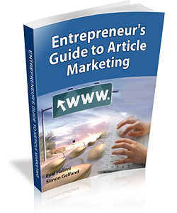 articles marketing
