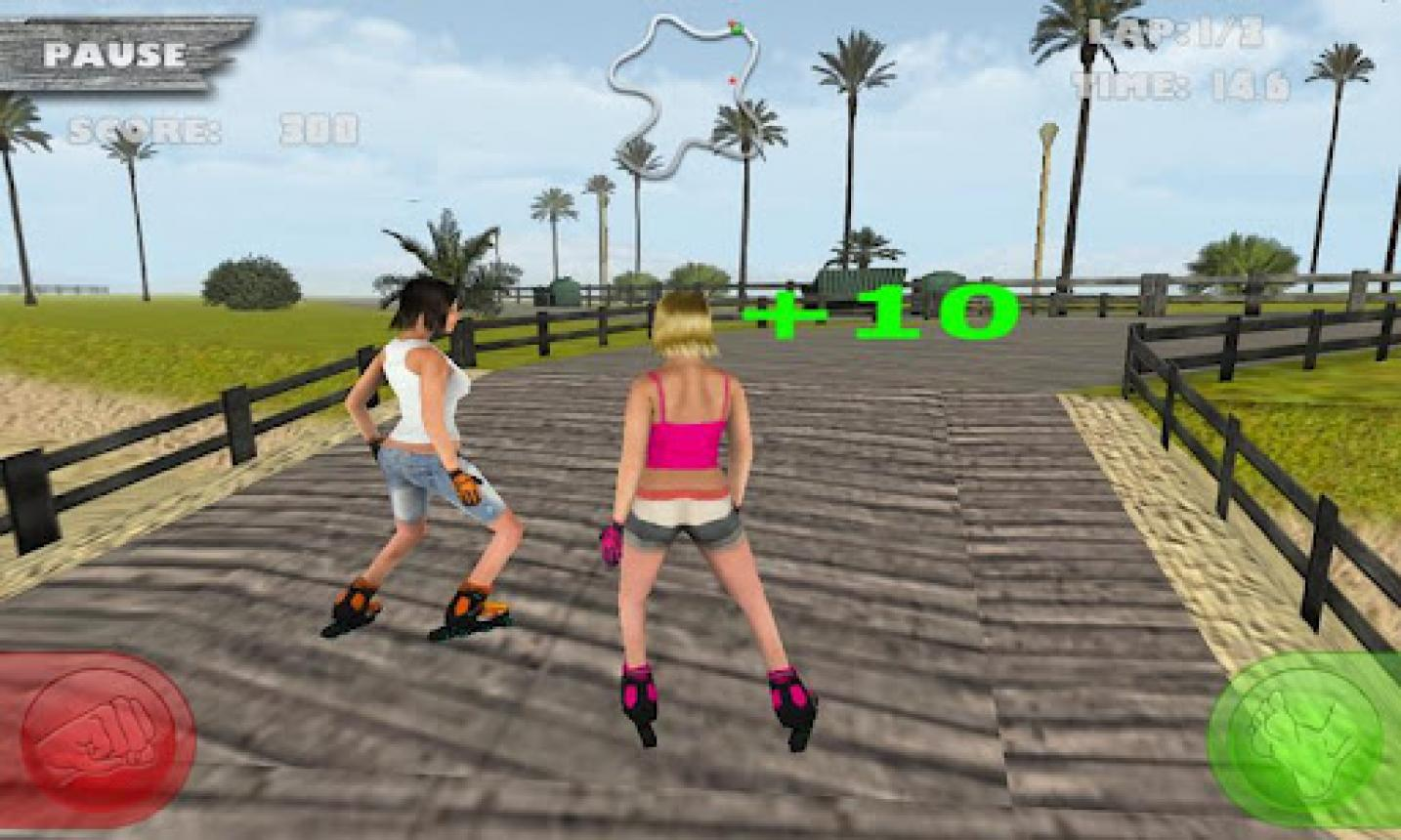Download game 3d sexvilla for android fucks picture
