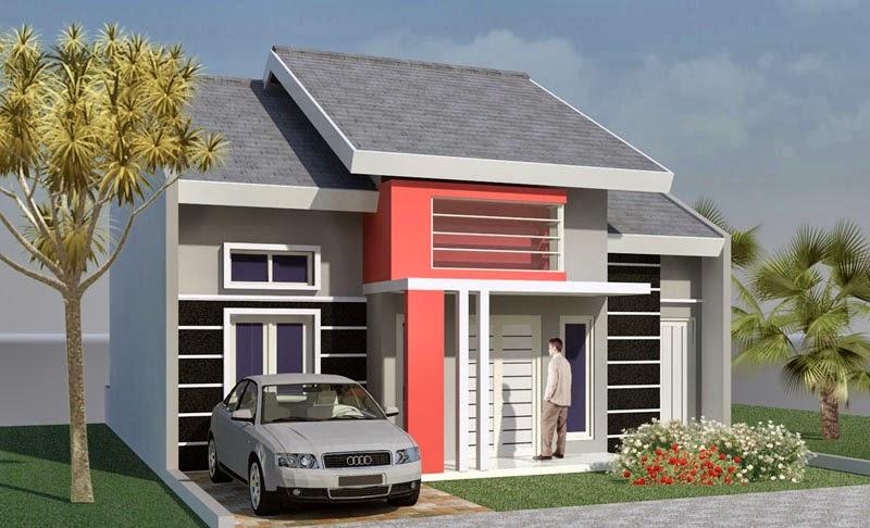 rumah minimalis sederhana desain rumah minimalis sederhana