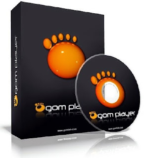 GOM Player 2.2.76 Full Version
