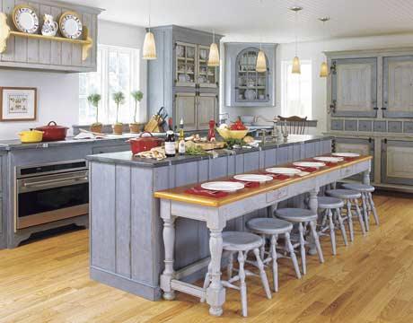 Meble kuchenne premium aran acja kuchni kuchnia for Kitchen designs sa