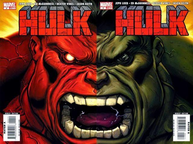 Hulk Hulk+protiv+Hulka
