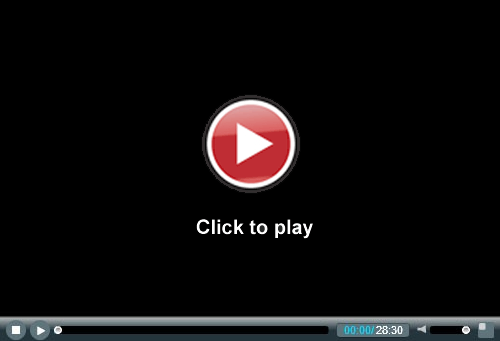 Watch Real Madrid vs Malaga Live Streaming