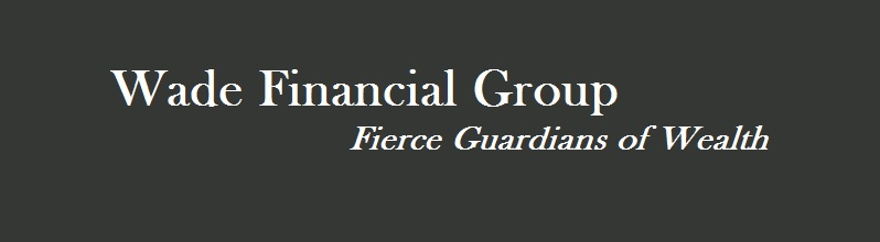 Wade Financial Group