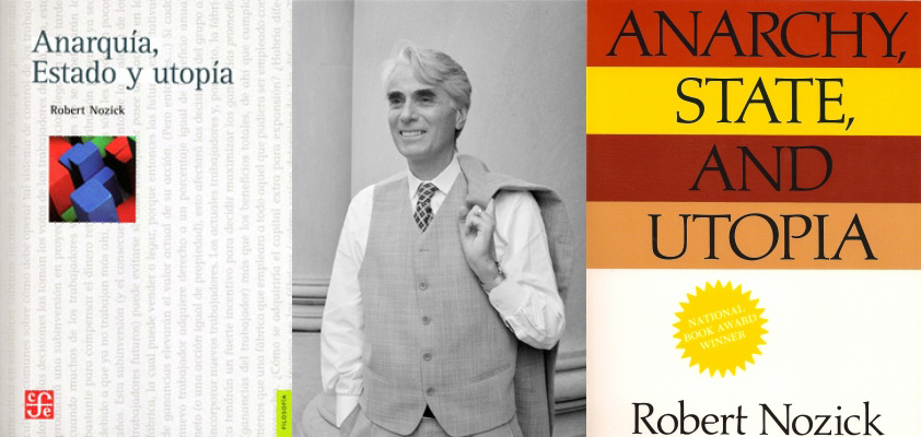 john rawls and robert nozick Rawls and nozick on justice rawls: justice and the social contract john rawls' theory of distributive justice is that of robert nozick.