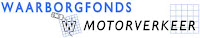Logo van Waarborgfonds Motorverkeer
