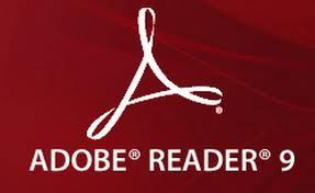 اقدم تحتاجه اعادة تنصيب الويندوز هدية,بوابة 2013 adobe.jpeg