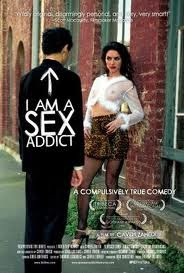 Watch I Am A Sex Addict (2005) Hollywood Hot Movie Onli