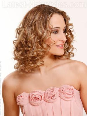 Cute Hairstyle Ideas