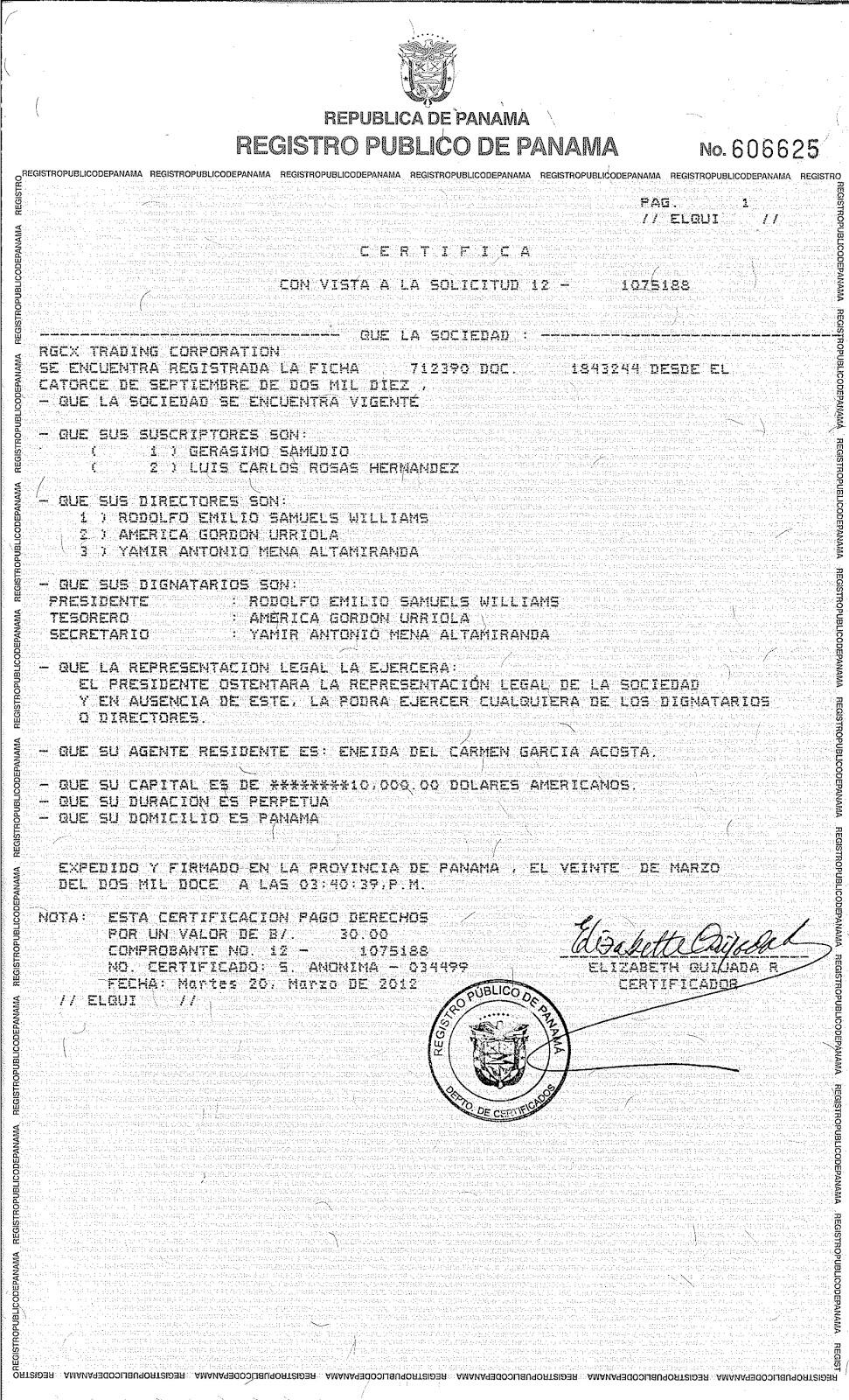 Post Office Charles Bukowski 21st Printing Black Sparrow Press 1990 NM