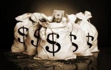 Survey online dapat duit dollar dan rupiah