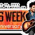 National Elvis Week