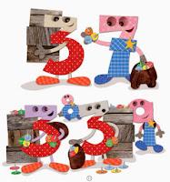 http://www.jigsawplanet.com/?rc=play&pid=22347a24b88d