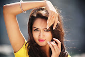 Gorgeous Shanvi Photos from Rowdy-thumbnail-5