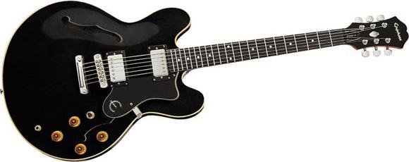 Epiphone_Dot_Electric_Guitar_Black.jpg