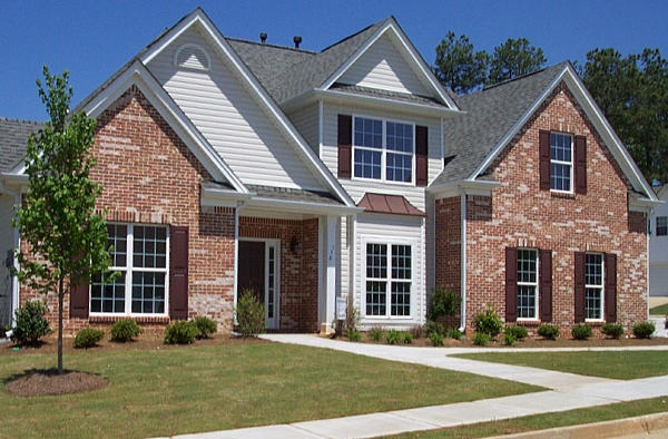 Beautiful Home Pictures Mesmerizing With House Beautiful Home Image