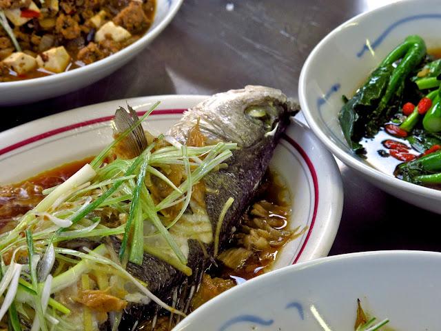 Cuadernos de cocina oriental 2 0 - Wok 4 cocinas granollers ...